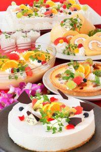 自然食ブッフェ姫蛍 「1月フェアのご案内」です♪