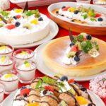 自然食ブッフェ姫蛍の11月フェア内容もかなりお勧めです♪