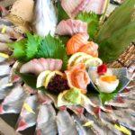 「展望奥座敷」にて、5~6月の会席料理の社内試食会を開催!